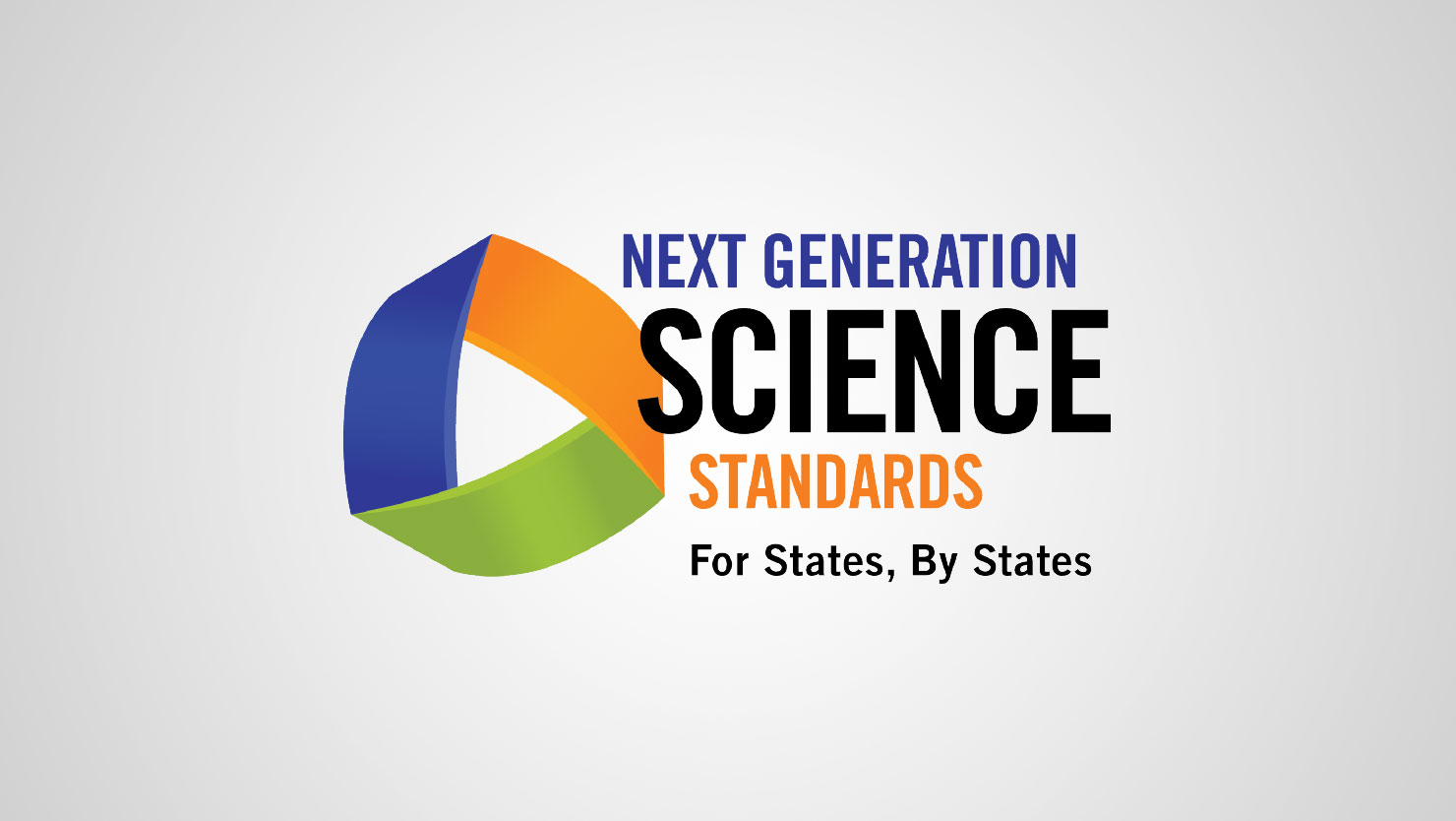Image result for next generation science standards logo