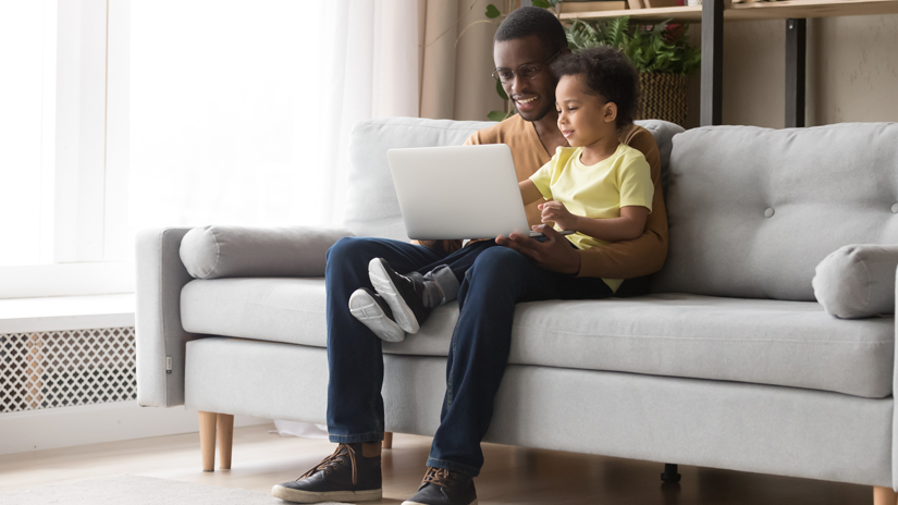 Online Education Resources To Help With Your New Normal J