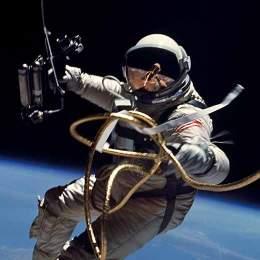 Image: NASA